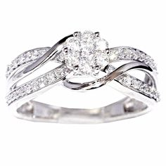 209 Best Engagement Rings On A Budget Images Jewelry