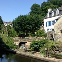 Seafood Lover's Guide to Brittany, France | Fodor's