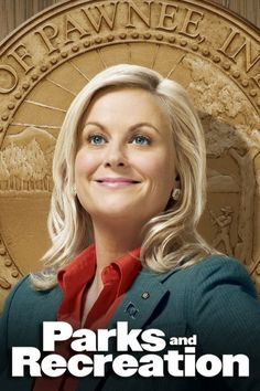 Parks and Recreation, 2016 // Chris Pratt! – Anime Characters Epic fails and comic Marvel Univerce Characters image ideas tips Best Shows On Netflix, Best Tv Shows, New Shows, 2000s Tv Shows, Tv Lineup, Amazon Prime Shows, Nick Offerman, Parks Department, Aubrey Plaza