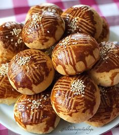 Tart, Muffin, Food And Drink, Pizza, Favorite Recipes, Bread, Meals, Cookies, Breakfast