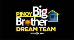 Pinoy Big Brother Dream Team 4th batch of nominated housemates up for eviction will be revealed Sunday, February, 12, 2017. This week, four Dream Team housemates were nominated for eviction with Kisses Delavin, Yong Muhajil, Jinri Park and Nonong Ballilan. Unfortunately, Nonong left the PBB house Saturday night after receiving the least number of public votes. Who among the remaining housemates will be nominated tonight? The remaining housemate are Kisses, Yong, Edward Barber and Maymay…