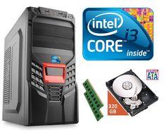 FİYAT: 559 ₺ İntel i3 İŞLEMCİ 4GB RAM ATOMAX MASAÜSTÜ BİLGİSAYAR: http://www.atombilisim.com.tr/atomax-masaustu-i3-bilgisayar-urun1569.html#.VsDFfdSB878.twitter