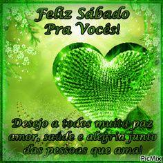 Bom dia com a lembrança que o trabalho é saúde e terapia. Grinch, Gifs, Best Love Messages, Cute Good Morning Messages, Happy Day, Good Night, The Voice, Pictures, Therapy