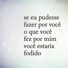 #fodido