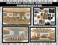 interior design portfolios #fs4703 TEKS 130.44 Advanced Interior Design 1 F