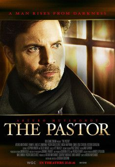 THE PASTOR Christian Movie/Film. For more info, Check Out Christian Film Database:CFDb