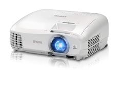 Best projector under 1000 - Epson Home Cinema 2040 Home Theater Projector Best Outdoor Projector, Best Home Theater Projector, Gaming Projector, Projector Reviews, Best Projector, Home Theater Setup, Home Theater Speakers, Home Theater Projectors, Home Theater Rooms