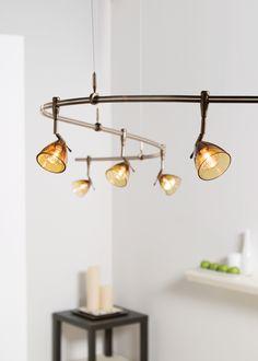 30 Best Lighting Resource Studio Images
