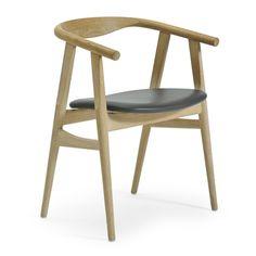 525 Chair