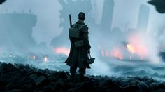 In a recent interview, filmmaker Christopher Nolan revealed some exciting details about DunKirk and what audiences can expect from his war movie.