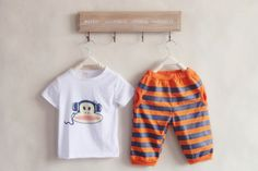 New 2014 clothing sets children clothes outerwear kids boys girls summer sports track suits dress RETAIL / WHOLESALES DZH-01 $4.99