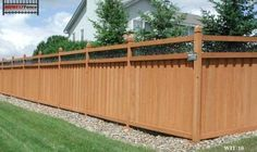 1000 Images About Fences On Pinterest Picts Fence And