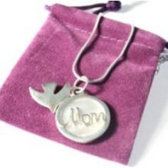 Mom and Dove Of Peace Collection