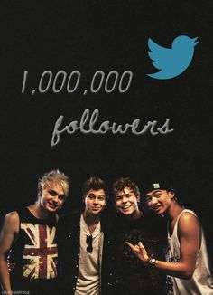 <3 I'm so incredibly happy for them and proud of them  for coming so far. <3