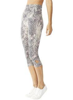 Pull Up Legging   YOGA-CLOTHING.com
