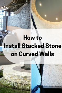 One of big things that makes our stacked stone rock panel products so easy to work with is that its already been pre-assembled into a highly calibrated ready to install unit, that is more comparable to tile than to traditional loose hand stacked stone. The panel system provides a lot of benefits, chief among them the ability for less skilled labor, including DIY installation of stacked stone by homeowners. One of the drawbacks of the panel system is the lack of flexibility of the...