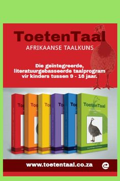 Toetentaal Afrikaanse taalkuns vir kinders tussen 9 en 16 jaar. 3d Shapes Worksheets, Afrikaans Language, Preschool Learning, Design Quotes, Blogger Themes, Success Quotes, Humor, Education, Napoleon Hill