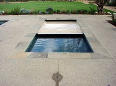 automatic-pool-cover-pricing