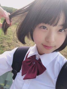 Cute Asian Girls, Pretty Girls, Cosplay, Kawaii Girl, Girl Poses, Japanese Girl, Asian Beauty, Facial, Idol