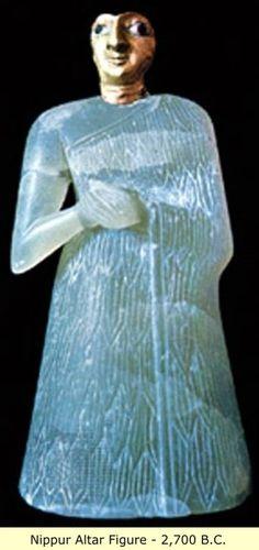 Sumer  modern Iraq