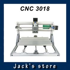 177.00$ Know more - aiyym.worlditems.... - CNC 3018(laser options) with ER11 , diy cnc engraving machine,Pcb Milling Machine,Wood Carving machine,cnc router,cnc3018,GRBL
