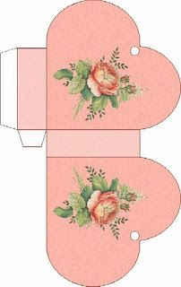 template for paper heart box template for paper heart box Diy Paper, Paper Art, Paper Crafts, Hobbies And Crafts, Diy And Crafts, Printable Box, Printables, Box Patterns, Diy Gift Box