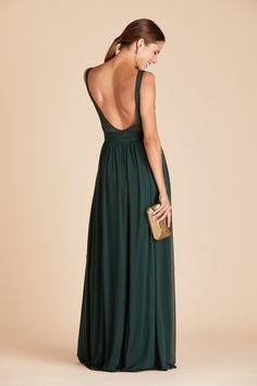 Birdy Grey New Summer 2019 Collection Flattering Bridesmaid Dresses, Emerald Green Bridesmaid Dresses, Bridesmaid Dresses Under 100, Affordable Bridesmaid Dresses, Bridesmaids, Summer Collection, Dress For You, Minimalist Fashion, Night Gown