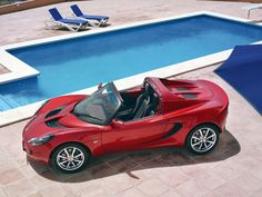 Hd Wallpaper Pic Blog Is The Best Blog For Downloading Free Lotus Elise R High Resolution
