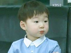 Which Song Triplet Are You? | na? song daehan iyeyo :D