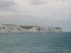 Dover - United Kingdom