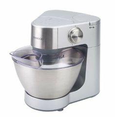 Robot cuiseur Kenwood Cooking Chef KM099 Premium en vente sur ...