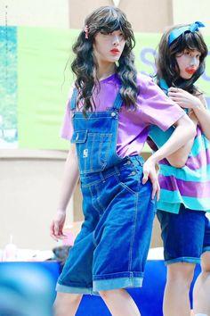 [10.09.16] Daegu Fansign Event - SanHa e MyungJun