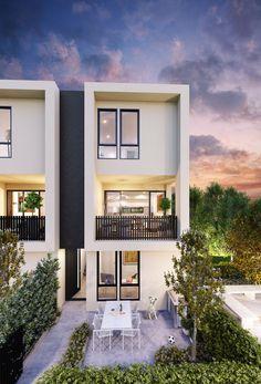 The Grove Maidstone Conrad Architects 01