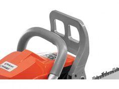 Motosserra à Gasolina 2,5 KW / 3,4 HP - Tekna CS58XS com as melhores condições você encontra no Magazine Mcostadesouza. Confira!
