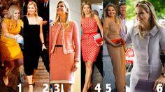 koningin maxima kleding - Google zoeken