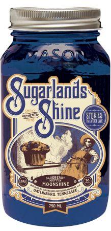 request   Sugarlands Distilling Company