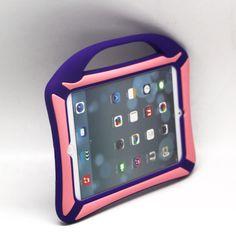 iPad mini cases and covers for iPad mini Purple