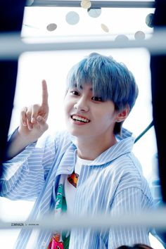 Due to the great support from both local and overseas fans for Lee Jin Hyuk, Top Media stated that they have plans for more fan-meetings but will make careful decisions first before confirming. Lee Jin, Lee Min Ho, Shinee Minho, Seventeen Woozi, Nct Dream Jaemin, Jaehyun Nct, Korean Bands, Kpop, To My Future Husband