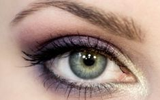 Make-up: Marshmallow