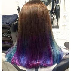 Image result for coloring hair for kids