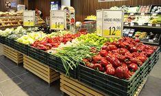 Ce se întâmplă cu legumele din supermarketuri Avocado, Toast, Vegetables, Cooking, Food, Pai, Kitchen, Lawyer, Essen
