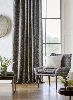Perception Collection by Harlequin interiordesign harlequin