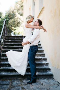 Heiraten in Italien, Toskana. Tuscany, Weddings
