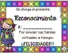 Go Math, Spanish Alphabet, School Items, Homeschool, Classroom, Teacher, Learning, Children, Preschool Graduation
