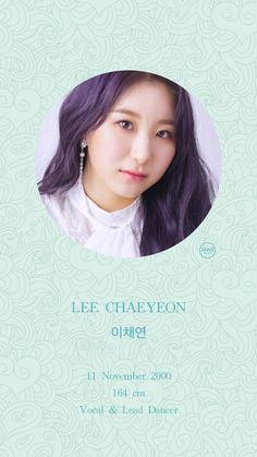 (Credits to the real owner/s) Kpop Girl Groups, Kpop Girls, Yuri, Pre Debut, Japanese Girl Group, Kim Min, The Wiz, Dancer, Idol