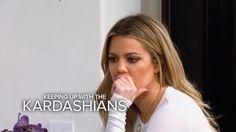 Khloe Kardashian Supports Lamar Odom on Sunday Lamar Odom, Keep Up, Khloe Kardashian, Gossip, Sunday, Music, Youtube, Musica, Domingo