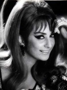 Saira Banu: Saira Banu, one of the reigning divas of the 1960s, was a talented actress in her time. Most of her films had dance numbers, which in some way ...