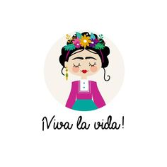 Frida Kahlo Costume, Frida And Diego, Frida Art, K Wallpaper, Mr Wonderful, Practical Jokes, Mexican Art, Painting Inspiration, Cute Wallpapers