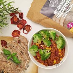 Gluténmentes és laktózmentes főétel receptek