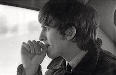 Ringo encuentra fotografías perdidas de The Beatles